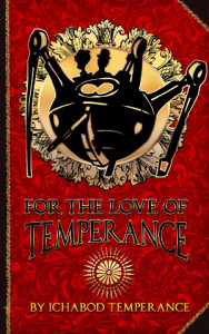 For the Love of Temperance300