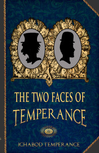 two_faces_kindle